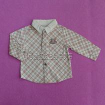 拉比正品专卖LMDBI12000欧陆气息反领衣衬衫(配领带)2013秋装 价格:138.00