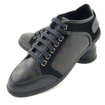 2013新款路易威登男鞋真皮休闲鞋英伦韩版潮流真皮日常休闲鞋秋季 价格:348.00