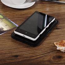 电小二无线充电器 Lumia920 820 谷歌Nexus 4手机无线发射充电器 价格:109.00