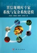 置信规则库专家系统与复杂系统建模书 周志杰//杨剑波//胡昌华//徐冬玲 价格:33.80