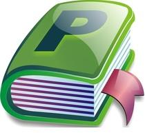 自考口袋笔记 小抄资料  00070-政府与事业单位会计 涵知识点85% 价格:15.00