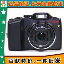 Kodak/柯达 Z915 二手数码相机 1000万像素 10倍变焦 正品 特价 价格:380.00