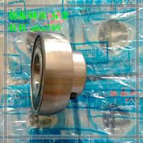 精品国泰外球面轴承  纺织机械专用MT(SB)204 MT205 MT206 MT207 价格:8.00