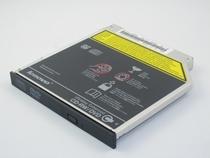 HL GCC-T10N/4244/4243/4242/4241/C10N笔记本光驱康宝COMBO 并口 价格:50.00