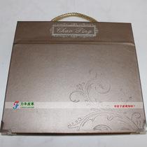 高档 软包硬包移门沙发皮革面料/装饰材料人造革/样本册 价格:200.00
