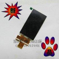 皇冠/OPPO T9 原装 液晶 显示屏 内屏幕 手机屏幕 LCD 价格:50.00