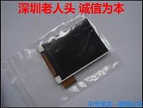 酷派 288 显示屏 液晶屏 屏幕 价格:60.00