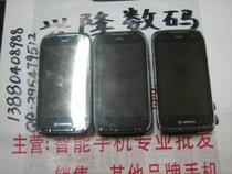 二手HTC Touch Pro2 T7373  VX6875 电信联通移动三网WM6.5系统 价格:299.00