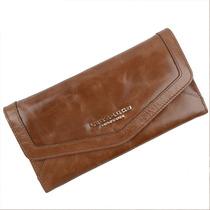 老人头利奥纳多专柜正品 士手抓包手拿包时尚休闲B6113004812C 价格:488.00