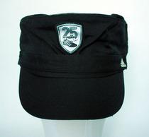 adidas 阿迪达斯 字母25/平顶帽/帽围约57CM/另有棒球帽 特价 价格:39.00