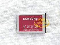 三星 E1120C E1113C X688 L258 M128 M318 X528 E1360C 原装电池 价格:23.00