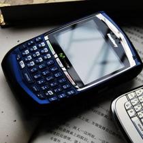 二手黑莓 8700g 8700v 8700f直板智能商务手机 原装软解1年保修 价格:150.00