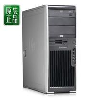 惠普HP xw4600 工作站 价格:9200.00