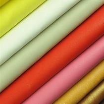 人造革 PU革 仿皮 面料 软包背景墙 批发 皮料 手工DIY 布料 纳帕 价格:20.00