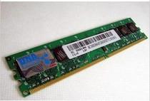 拆机 金邦2GB DDR2 800 台机内存 终生质保 9成新 金邦 2G 内存 价格:120.00