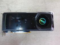 华硕 ENGTX580/2DI/1536MD5 显卡GTX580 公版 工包 显卡 价格:1980.00