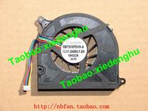 ASUS 华硕 Z65 Z65H 风扇 Haier 海尔 T58 T68D A680 风扇 价格:20.00