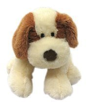 铁18in毛绒狗极光Scruff 18in Plush Dog by Aurora 价格:231.00