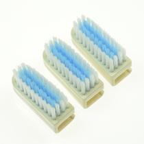 超净牙刷头BH03A,Ultrasonex BH03A,超声波牙刷头,一套三个 价格:42.00