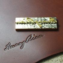 牧石皮艺个性刻板定制 高级手工皮具单肩斜挎包包 2013手工牛皮包 价格:35.00