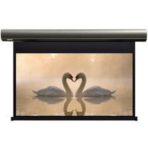 经科 电动幕 HD1080MKⅢ 80寸 16:9 纳米 JK 投影幕布 投影布 价格:2880.00
