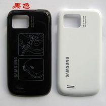 三星 GT-I8000U Omnia II 2代 原装后盖 手机后壳 原装电池盖促销 价格:25.00