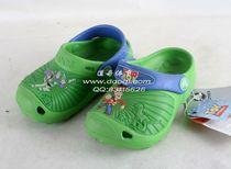 道奇体育 crocs toy story 玩具总动员 小卡曼 6-7 价格:148.00