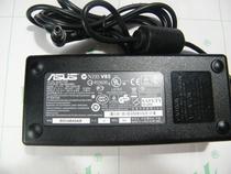 全新原装正品 台达 华硕ASUS 19V 6.32A 电源适配器ADP-120ZB BB 价格:96.00