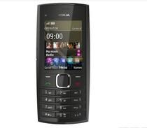 Nokia/诺基亚 X2-05 直板 大陆行货 联保 现货 价格:500.00