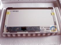 微星 CR400 CR410 EX400 EX465 EX460 CX410 CX420 液晶屏 价格:270.00
