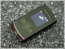 原装正品自带8GB内存Sony Ericsson/索尼爱立信 W980 价格:190.40