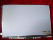 DELL E4200 1220 LTD121EWUD LTN121AT04 液晶屏 价格:538.00