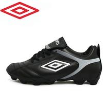 特价茵宝umbro专柜正品 新款13刀钉足球鞋 超人气橡胶足球运动鞋 价格:199.00