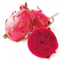 【天天果园】越南红心火龙果 6斤装 进口水果 精品水果 限上海 价格:138.00