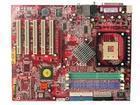 478经典 全新 微星865PE Neo2-P 白金版 价格:100.00