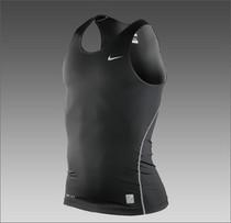 正品 耐克 Pro科比 KOBE 紧身 篮球背心 训练背心 272434-010 价格:96.00