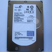 希捷ST3400755SS 400G 10K SAS 3.5服务器硬盘 三年质保 原装正品 价格:800.00