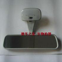 长安之星 6350/6363 内视镜 星韵小康星光后视镜 室内镜 价格:20.00