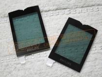 飞利浦 X500 x500 原装镜面 手机镜面 镜片 玻璃镜 价格:35.00