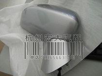 本田飞度倒车镜 思迪 GD3 GD1 GD6 倒车镜 后视镜 原装 价格:190.00