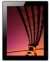 优派(ViewSonic)VB97 9.7英寸平板电脑 价格:1399.00