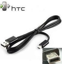 多普达/HTC数据线 D600 S1 P800 S900 钻石G4 T3333原装数据线 价格:5.50