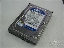 WD/西部数据 WD5000AAKX 500G 台式机蓝盘 SATAIII 16M/西数500GB 价格:340.00