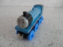 磁性托马斯 木质火车头 儿童玩具 小火车高登Gordon 价格:3.80