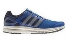专柜代购D66910 ADIDAS(阿迪达斯)跑步系列男子跑步鞋原价599 价格:369.00
