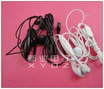 联想TD80T  P630 P619 P612 手机耳机 TD60T原装耳机 价格:14.00