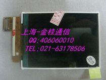 中兴F600 F870 F500 U260 显示屏 液晶屏 LCD 手机屏 内屏 价格:30.00