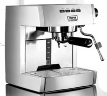Welhome/惠家 KD-135A半自动咖啡机 商用、家用意式蒸汽咖啡机 价格:2999.00
