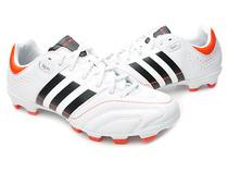 [B]Adidas/阿迪达斯 V23671 男式 adipure 11Pro 足球鞋 价格:428.88