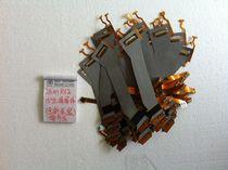 联想 R51 R52 R50E  屏线 15寸(普分屏屏线)全新原装 91P6826 价格:9.80